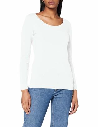 Esprit Women's 080EE1K318 T-Shirt