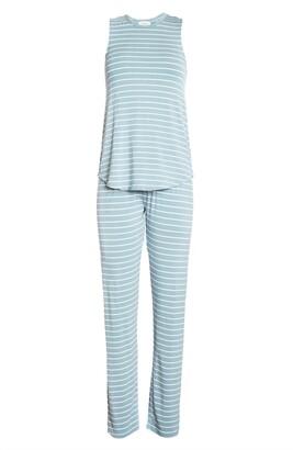 PJ Salvage Dream Pajamas