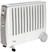 Dimplex Cadiz Eco CDE3Tie 3kW Oil Free Radiator