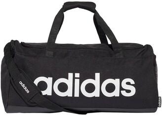 adidas Lin Duffle M Bag