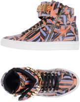 Just Cavalli High-tops & sneakers - Item 11251530
