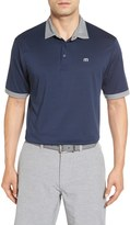 Travis Mathew Lil Buddy Polo