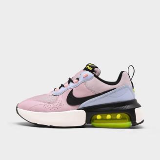 Nike Women's Verona Casual Shoes