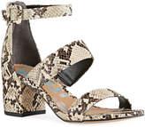 Sam Edelman Summerfield Sandals