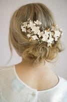 Twigs & Honey Cherry Blossom Burst Headpiece