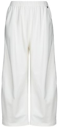 Just For You 3/4-length trousers