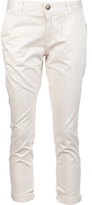 Current/Elliott Buddy trouser