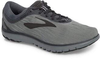 Brooks PureFlow 7 Running Shoe