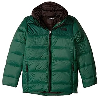 The North Face Kids Double Down Triclimate(r) (Little Kids/Big Kids)