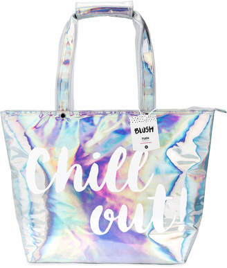 Blush Lingerie Chill Outinsulated Tote