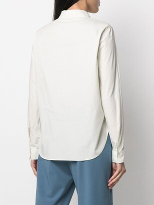 Closed Organic Cotton Shirt