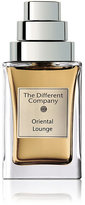 The Different Company WOMEN'S ORIENTAL LOUNGE