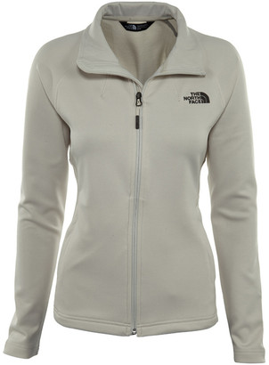 The North Face Momentum Full Zip Top