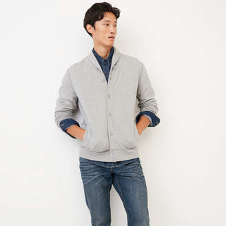 Roots Almonte Cardigan
