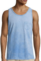Arizona Washed Tank Top