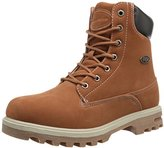 Lugz Men's Empire Hi WR Boot