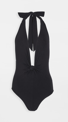 Ramy Brook Zoey Bodysuit