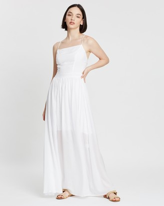 MLM Label Dolce Maxi