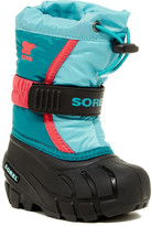 Sorel Flurry Boot (Toddler)