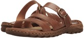 Børn Salgar Women's Sandals