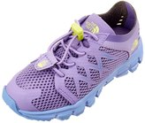 The North Face Youth's Litewave Flow Water Shoe 8157369