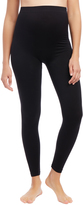 Motherhood Seamless Maternity Legging