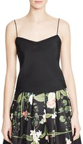 Ted Baker Tissa Camisole Top