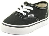 Vans Toddlers Authentic Shoes In