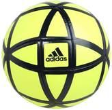 adidas GLIDER Football yellow