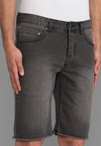 Zanerobe Piston Jean Short