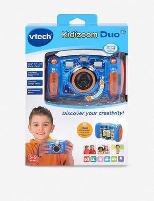Vtech Kidizoom Duo 5.0 digital camera