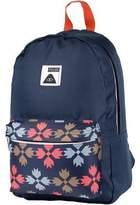 Poler Rambler 19L Backpack