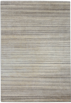 Houseology Plantation Rug Company Simply Natural Rug 05 - 150 x 240