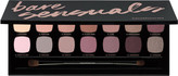 bareMinerals READY Eyeshadow 14.0 The Bare Sensuals