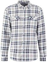 Wrangler Regular Fit        Shirt Safari