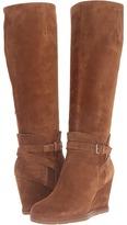 Kate Spade Surie Women's Shoes