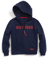 Tommy Hilfiger Signature Hoodie