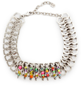 Dannijo Kamali Choker Necklace