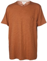 Rag and Bone Rag & Bone 'Exclusive' t-shirt
