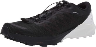 Salomon Men's Sense 4 /PRO Trail Running