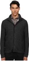 Billy Reid Fisherman Cardigan Sweater