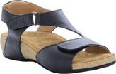 Taos Women's Footwear Rita