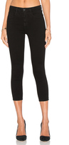 L'Agence Claudine High Rise Skinny