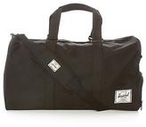 New Balance The HERSCHEL SUPPLY x Novel Duffle Bag