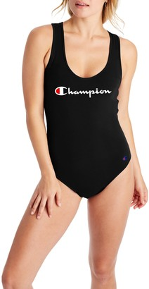 Champion Authentic Bodysuit