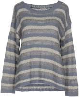 Masscob Sweaters
