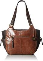 The Sak Kendra 1000037437 Satchel Handbag