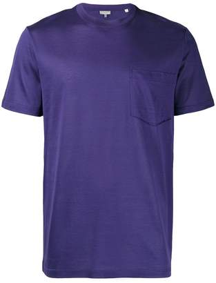 Lanvin relaxed fit T-shirt