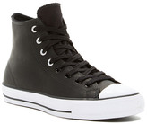 Converse Chuck Taylor All Star Pro High Top Sneaker (Unisex)