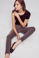 Jean Shop Heidi Low-Rise Petite Jeans